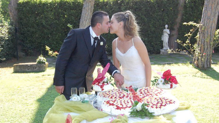 Slide Three